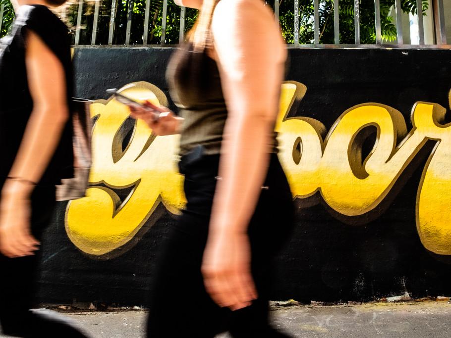 sebastian-matthias-werbefotografie-businessfotografie-street-wiesbaden-frankfurt-meeting-of-styles-2018-wiesbaden