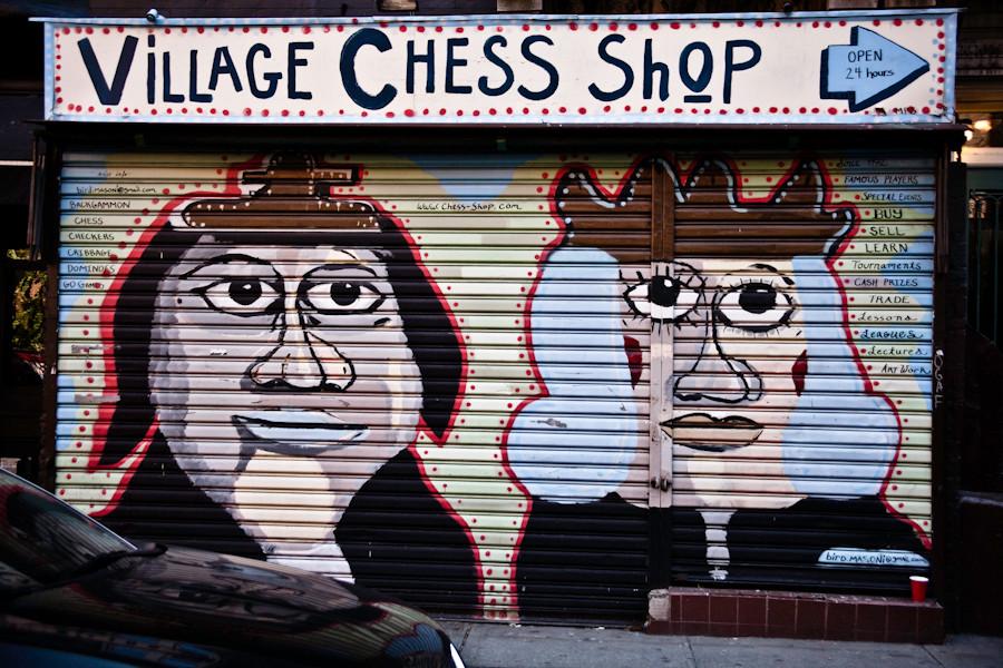 sebastian-matthias-werbefotografie-businessfotografie-street-wiesbaden-frankfurt-chess-shop-new-york-city