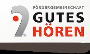 FGH Logo_Schatten.png