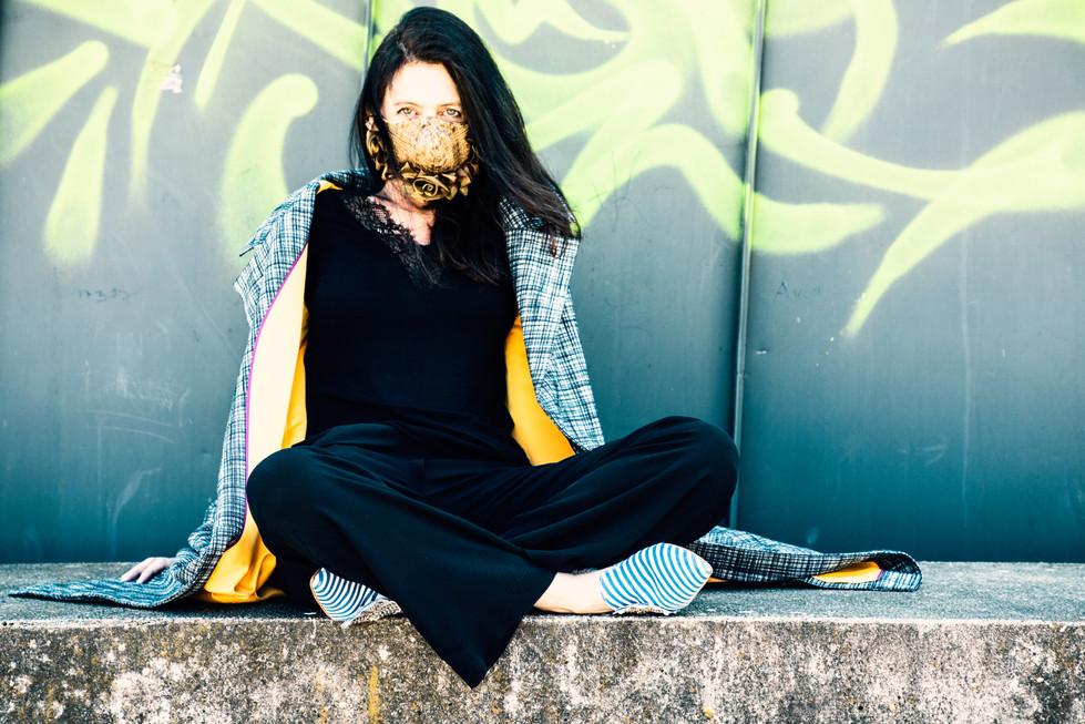 sebastian-matthias-produktfotografie-werbefotografie-businessfotografie-fashion-wiesbaden-frankfurt-AtelierO18-2O8A0289-Bearbeitet.jpg