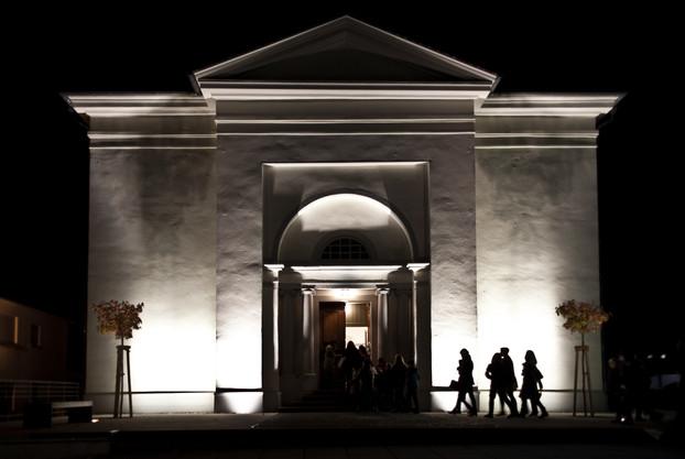 sebastian-matthias-produktfotografie-werbefotografie-businessfotografie-architekturfotografie-wiesbaden-frankfurt-ev-Kirche-Taunusstein-Wehen