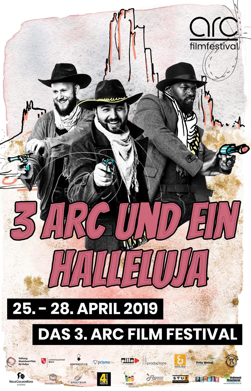 Poster_arc-filmfestival-2019-1