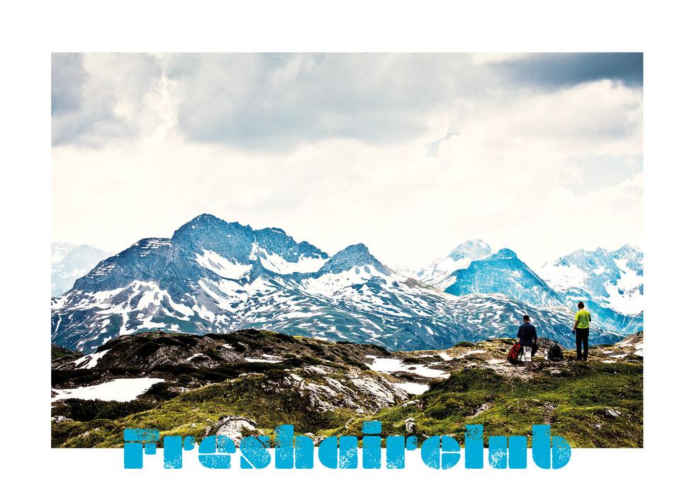 Postkarte-A6-aussicht-freshairclub-RGB.j