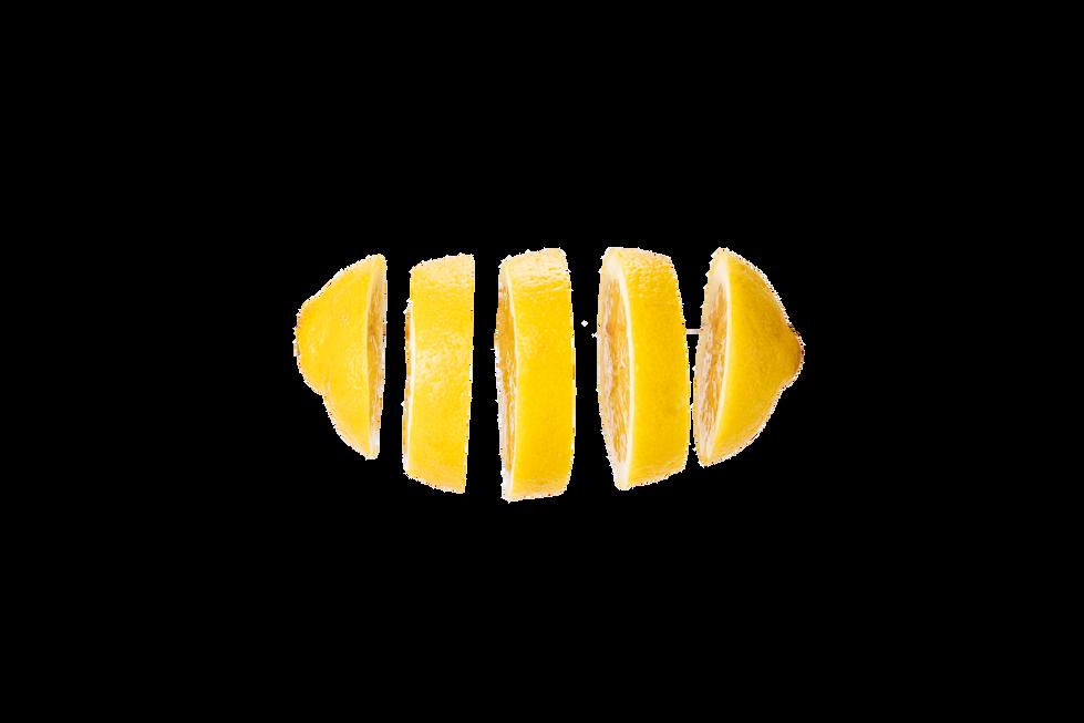 zitrone-lermon-slices_O8A5268.png