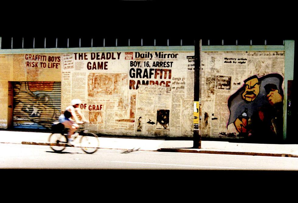 sebastian-matthias-werbefotografie-businessfotografie-street-wiesbaden-frankfurt-graffiti_newtown_sidney-2.jpg