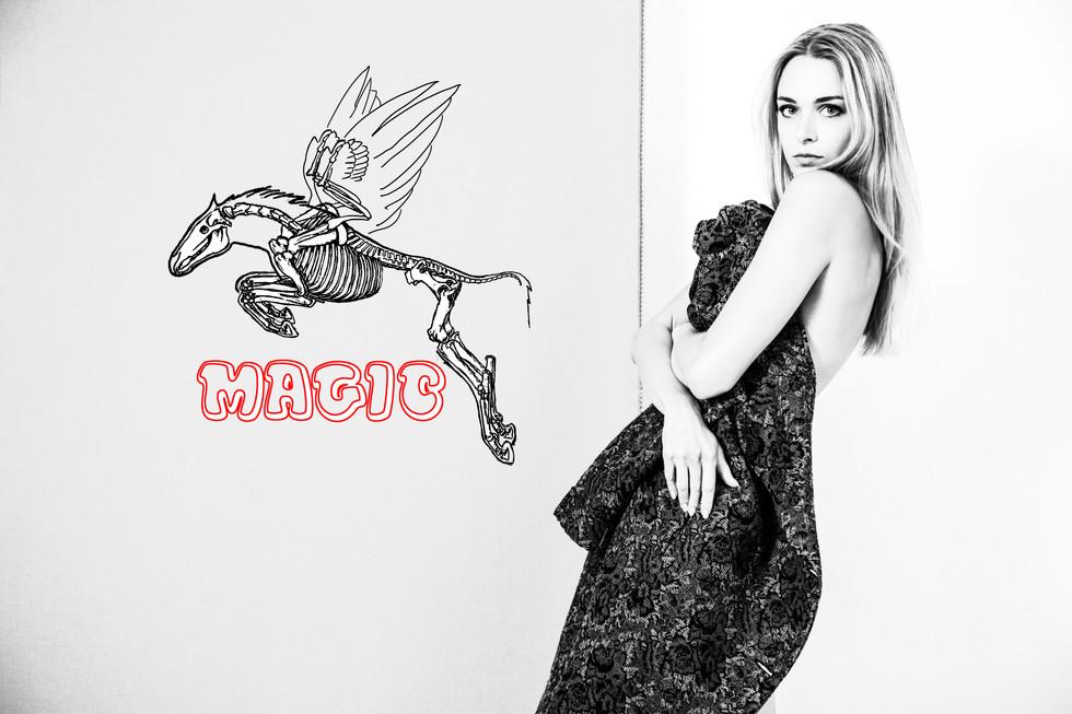 magic-ella.jpeg