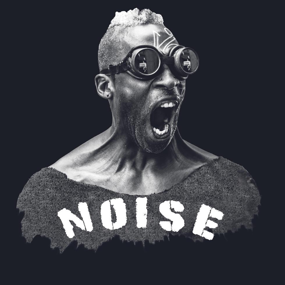 phoenix-spreadshirt-noise.jpg