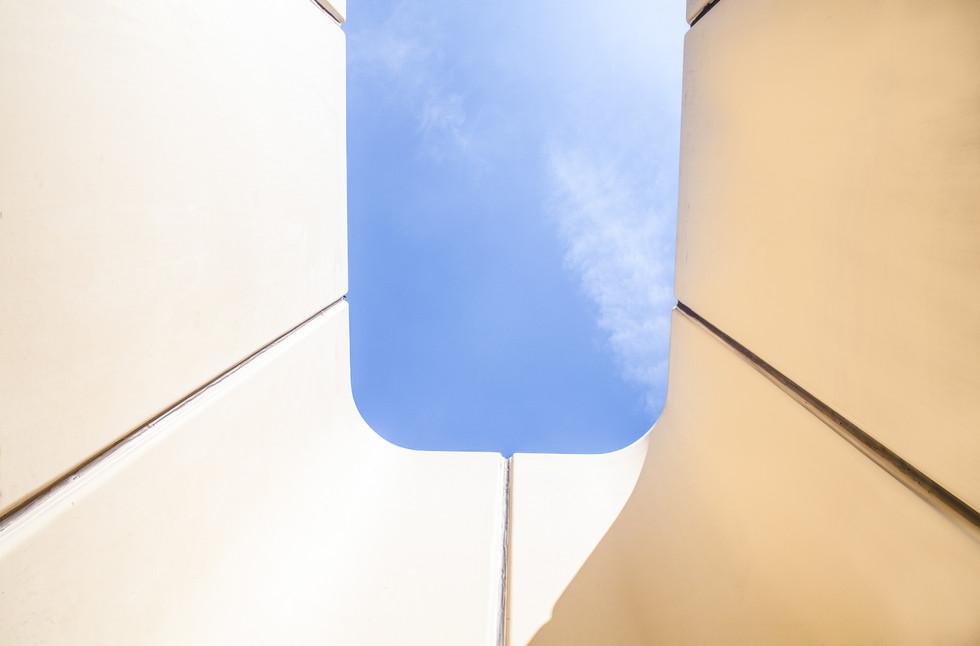 sebastian-matthias-produktfotografie-werbefotografie-businessfotografie-architekturfotografie-wiesbaden-frankfurt-Detail-Kunststoffhaus-60er