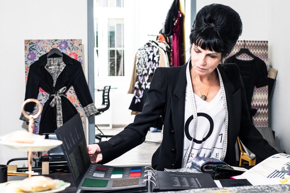 sebastian-matthias-produktfotografie-werbefotografie-businessfotografie-wiesbaden-frankfurt-Atelier-O18-fashion-8