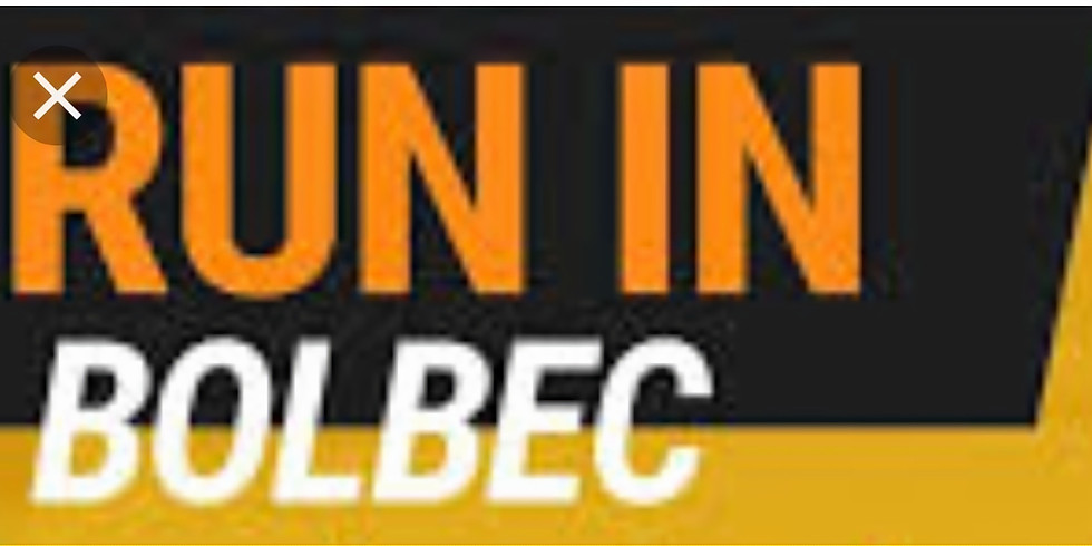 Semi marathon de bolbec