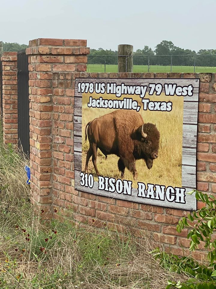 310 Buffalo Ranch