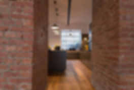 Kochstudio mieten - feinkoch Studio