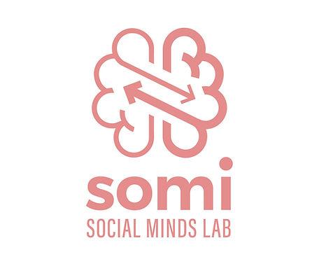 somi_logo_color.jpg