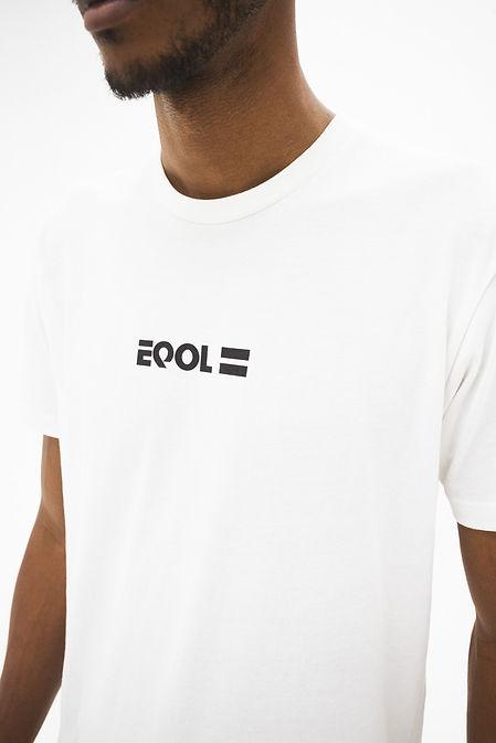 EQOL Clothing