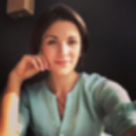wise woman coffee shop selfie.jpg