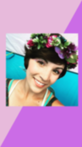 joy fairy flower crown canva.png