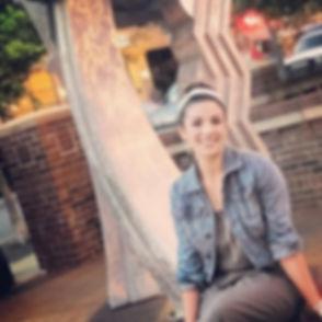 asheville fountain jean jacket.jpg