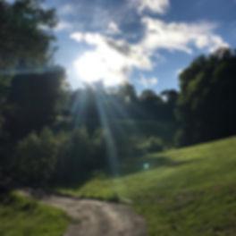 sunlight golf course.jpg