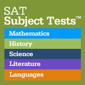 SAT_Subject_Tests_square.jpg