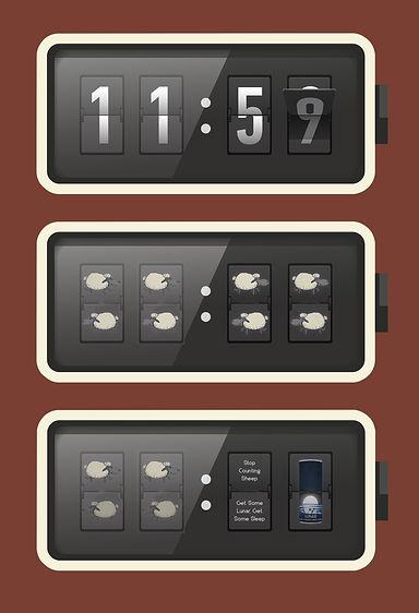 Just Clocks.jpg