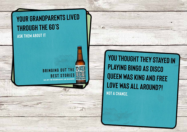 Beer Matt.jpg