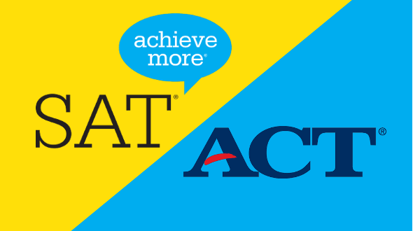 2020 SAT or ACT Online Course Deposit