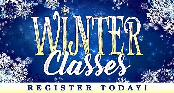 Winter-Classes-1.jpg