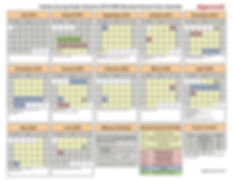 19-20-standard-school-year-calendar.jpg