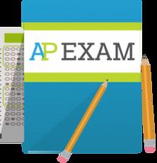 ap-exam-480x500.png