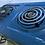 Thumbnail: Estufa eléctrica de mesa de 2 quemadores