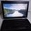 Thumbnail: Dell Latitude E6430