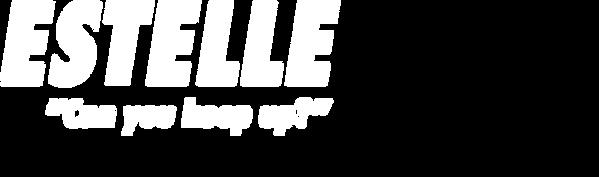 EstelleName.png