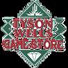 Tyson Wells.png