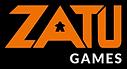 Zatu.png
