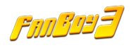 FB3_logo_360x.png