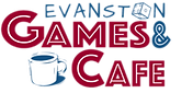 Games_Cafe_Final_Logo_Transparent_236x.p