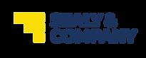 SEA-Logo-Color-Large.png
