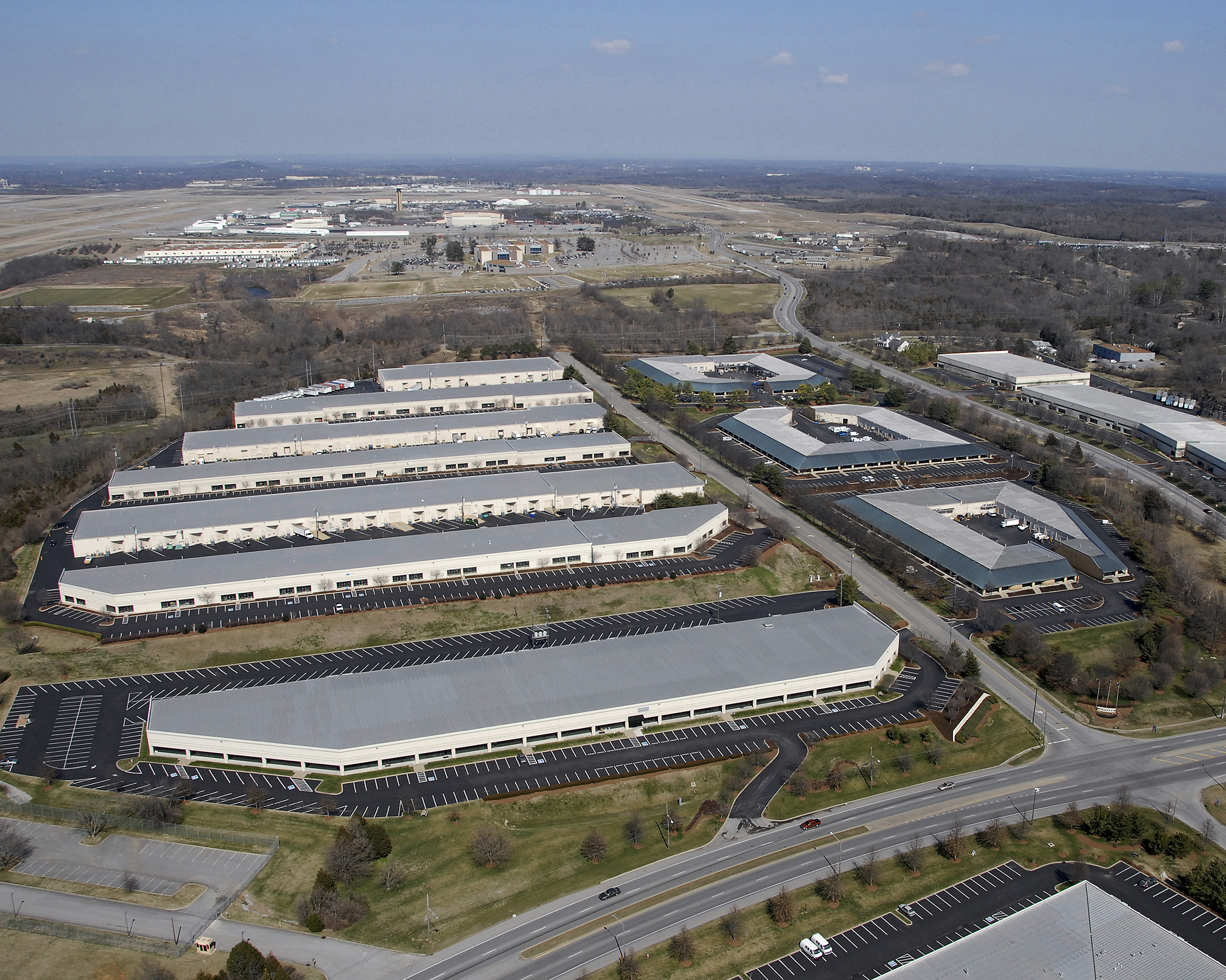 Aerial photos 002.jpg