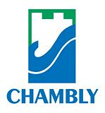 logo Ville de Chambly.png