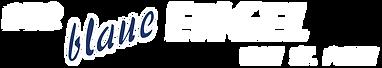 Logo_pfade.png