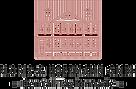 Logo_Floris_Hoffmann_RGB_edited.png
