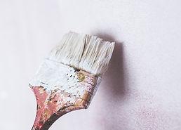 painting services Melbourne