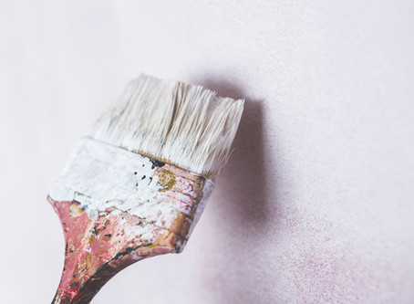 Preparing to Have Your Home Repainted