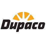 dupaco logo.jpg