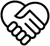 field of interest fund icon.png