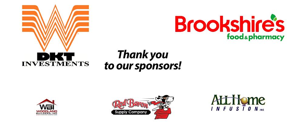 2019 web sponsors-01.png