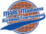Kickball Graphic (BLUE&ORANGE).jpg