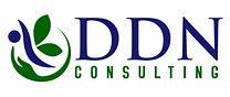 DDN Consulting.jpg