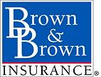 B&B Good Logo.png
