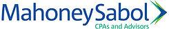 Mahoney Sabol logo.jpg